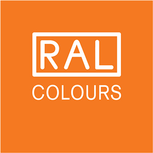 varioparts-ral-color-img